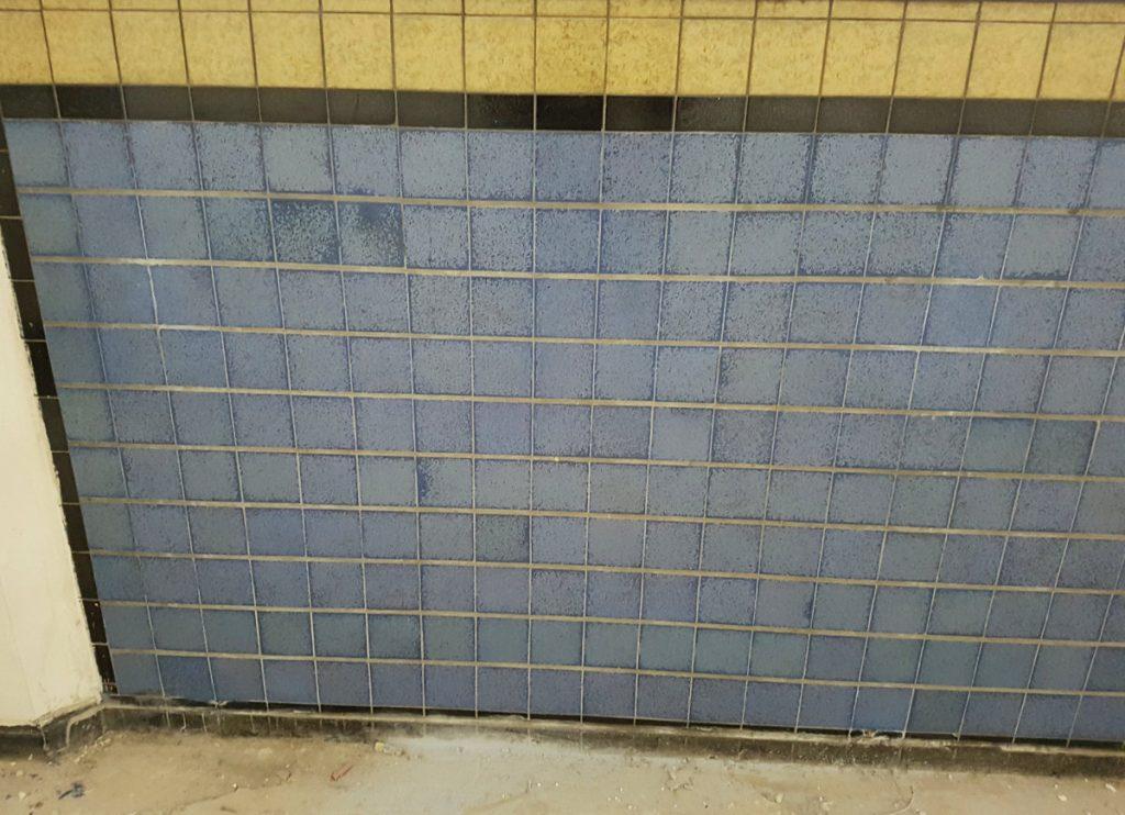 restauratie bouwkeramiek tegels