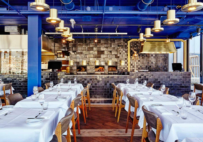 roastroom-handgemaakt-ambacht-tegels-tiles-design-01-2
