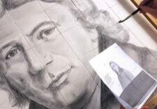 unive-winkel-alkmaar-portret-handgeschilderd-tegels-handpainted-portrait-tiles-ceramics-art-studio-oak